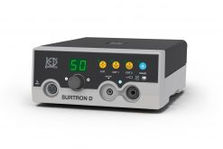 SurtronD 50w
